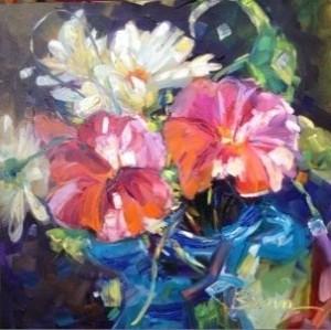 floral-dreams.jpg